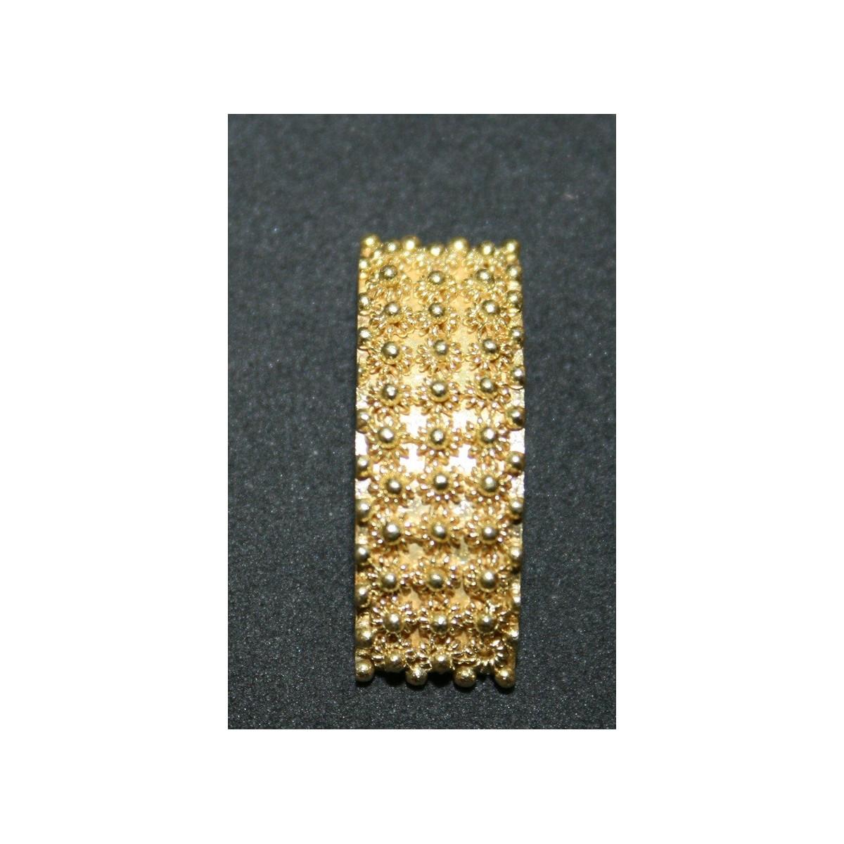 http://www.gioiellipiluzza.com/207-417-thickbox/ciondolo-oro-750.jpg