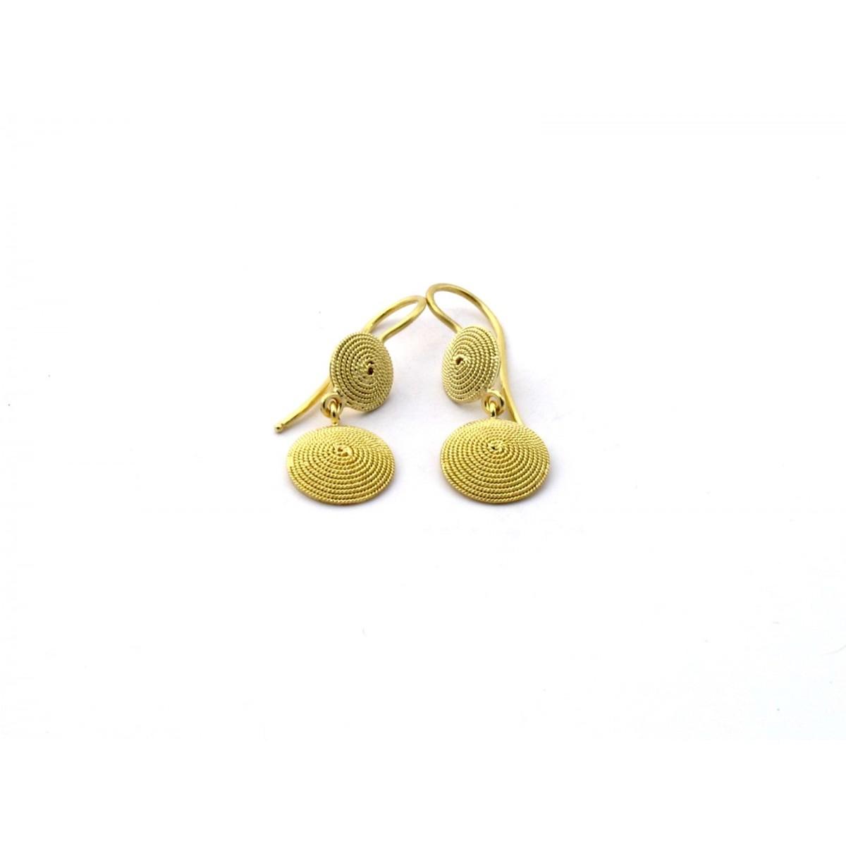 http://www.gioiellipiluzza.com/283-594-thickbox/orecchini-.jpg