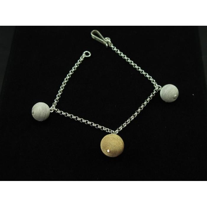 http://www.gioiellipiluzza.com/377-754-thickbox/bracciale-argento-925-filigrana-con-sfere-bianche-e-rosa.jpg