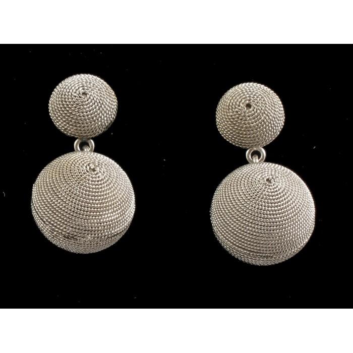 http://www.gioiellipiluzza.com/394-773-thickbox/orecchini-filigrana-argento-doppia-sfera.jpg