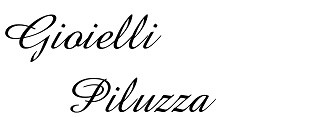 Gioielli Piluzza